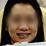 Dr. Marie Carandang, DMD