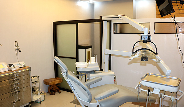 Clinic 8