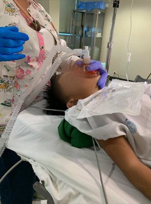 Gen-anesthesia-1a